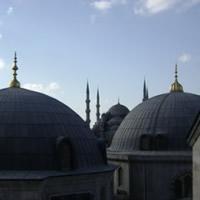 HAZRETI UWAYS AL-KARANI