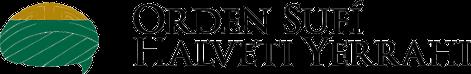 Orden Sufí Halveti Yerrahi Logo
