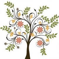 SILSILA (Genealogía)