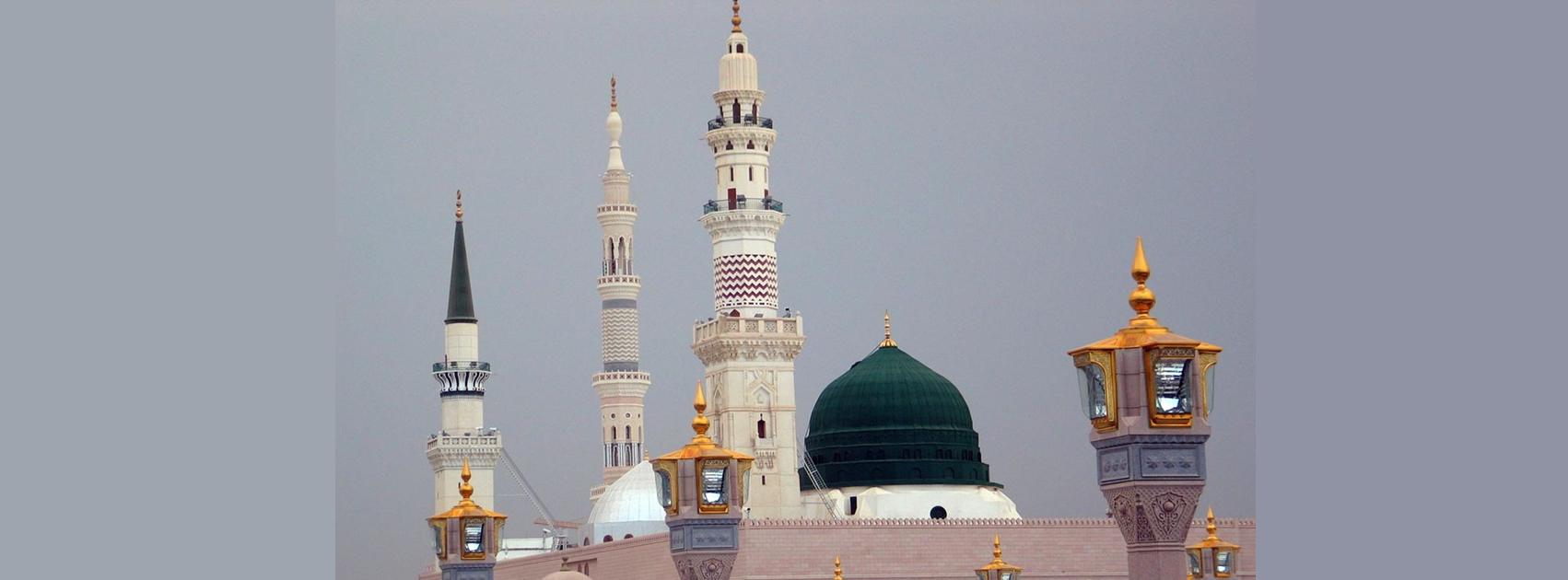 masjid-medina1