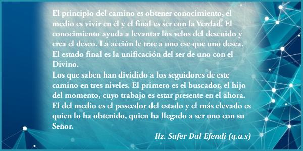 04 -Hz.Safer.fw