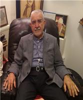 Sohbet Sheij Tugrul Efendi 30-05-2016