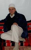 Sohbet Sheij Orhan Efendi – 12-05-2016