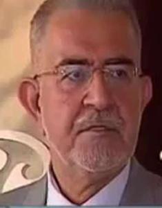 Sohbet Sheij Tugrul Efendi – 12 de Noviembre de 2009 – Sobre el Kurban (Sacrificio)
