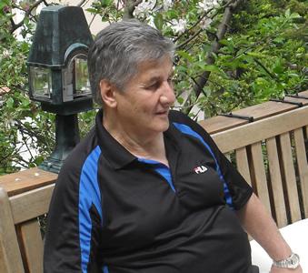 Sohbet Sheij Orhan Efendi – Jueves 28-01-2016 – Sobre la importancia del sonido y el silencio
