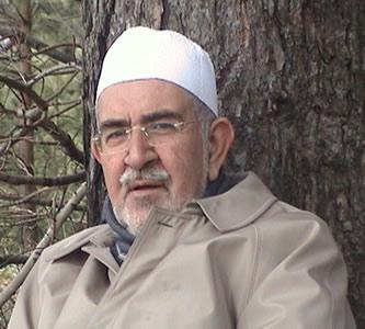 Sohbet de Tugrul Efendi – 9 de Octubre de 2009 – Remembranza (Zikr) y el estado de los Ehl-i Zikr (aquellos que hacen zikr) – ¿Cómo podemos saber?