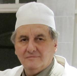 Sohbet Sheij Orhan Efendi – sábado 3-09-2016 – El astro resplandeciente de los títulos de gloria de Hadrat Sheij Sultán Dhul Nun Al-Misri (ks)