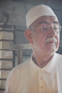 Sohbet Sheij Tugrul Efendi – 3 de enero de 2011 –28 de Muharram de  1432